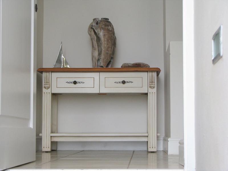 Entrance Furniture albert-edwards furniture - redefining home living